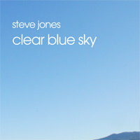 Clear Blue Sky cover