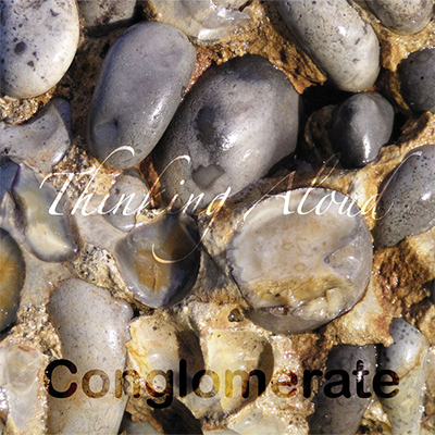 Conglomerate Cover
