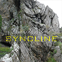 Syncline cover
