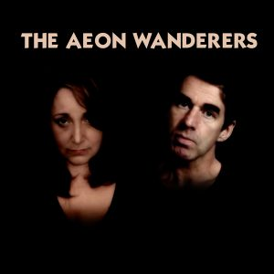 The Aeon Wanderers